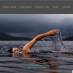 LWF Physiotherapy & Pilates Website